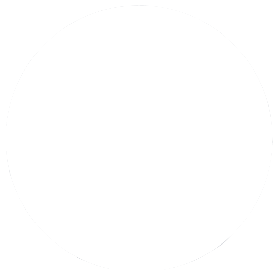 facebook new logo white.png